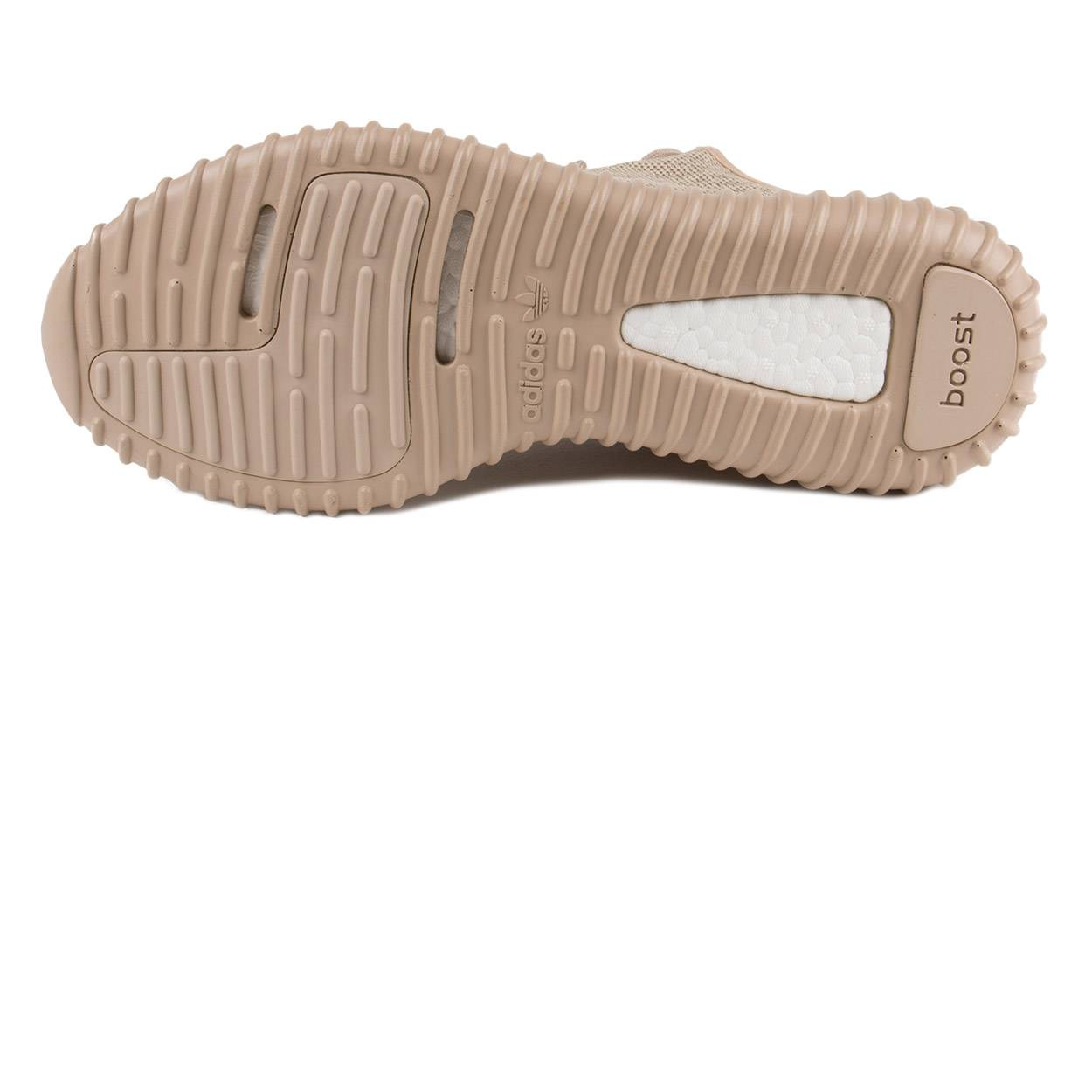 Cheap Adidas Yeezy Boost by Kanye West Cheap Adidas Cheap Adidas NO