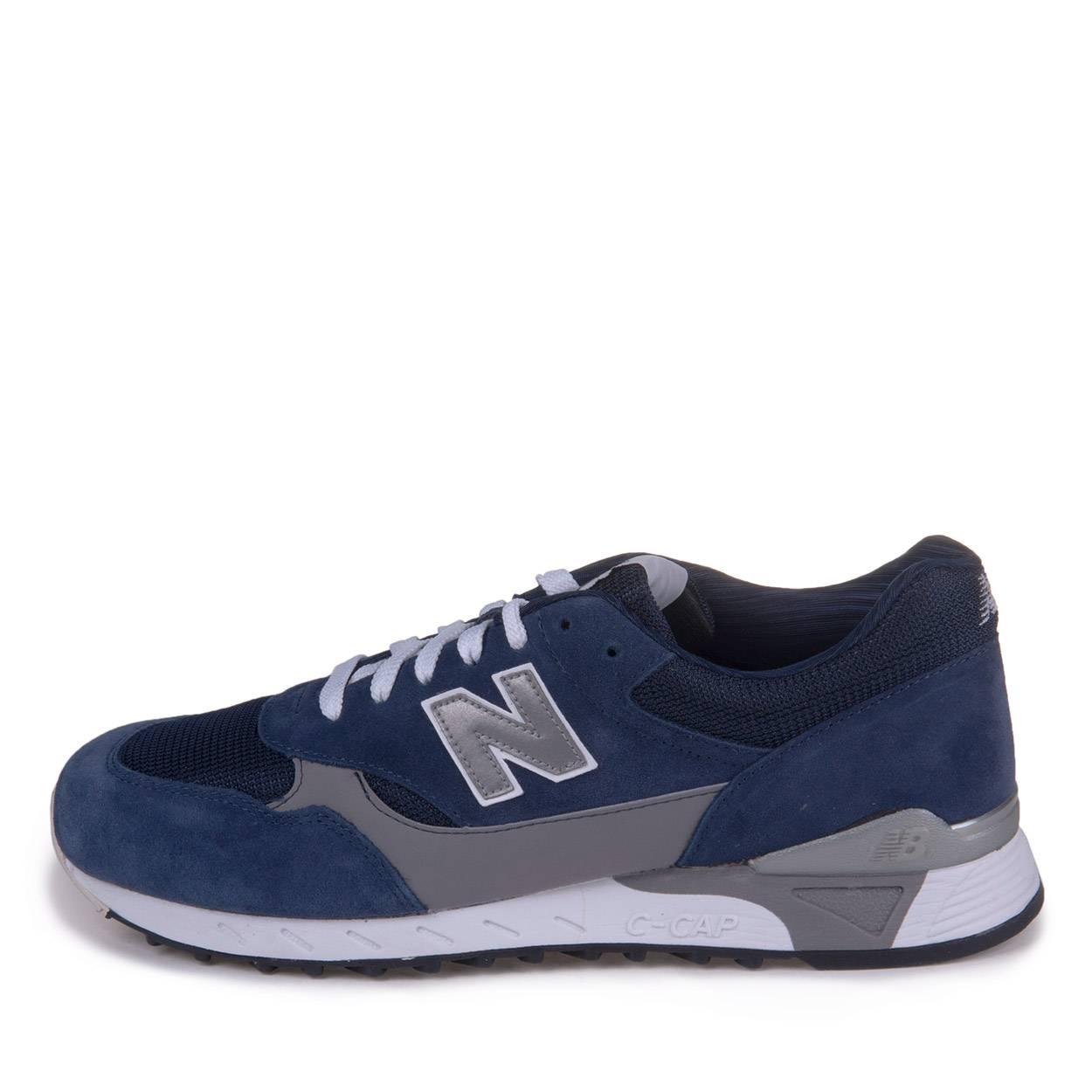 Para-Hombre-cm-496-NVY-New-Balance-Azul-