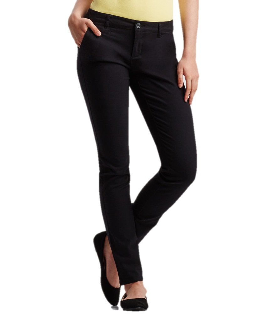Cool Details About Polo Ralph Lauren Women39s Brooke Skinny Chino Pants