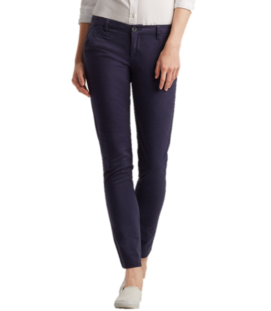 Shop Women's Pants at atrociouslf.gq Find chino pants, stretch pants & more. All in styles that are polished, comfortable and flattering! Skinny. A flattering, body-skimming leg and a higher rise. Shop Skinny. Slim. A straight, slim leg with a medium rise. Shop Slim. Straight. An easy fit .