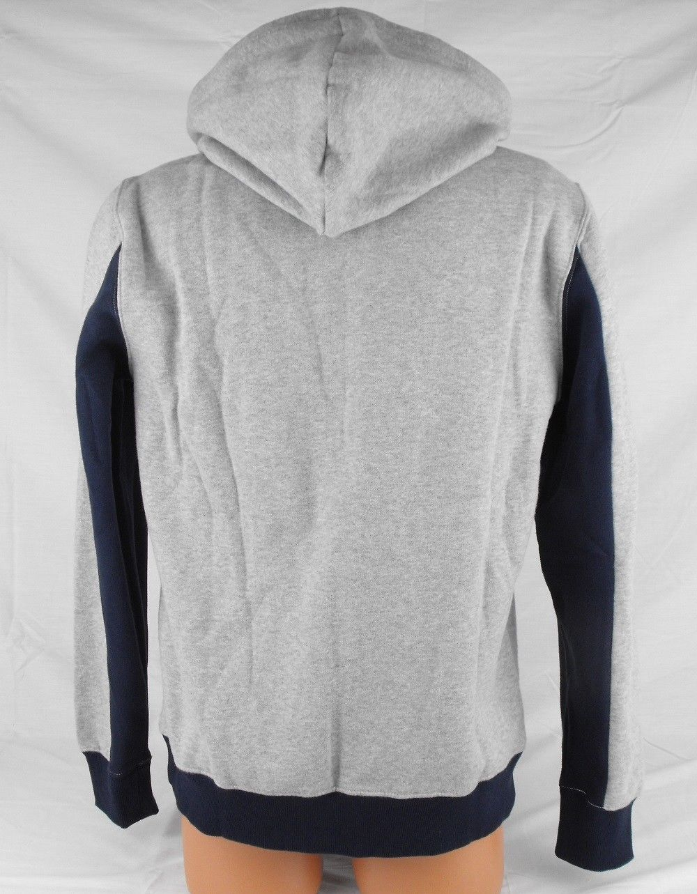 tommy hilfiger mens hoodie sweatshirt zip button usa. Black Bedroom Furniture Sets. Home Design Ideas