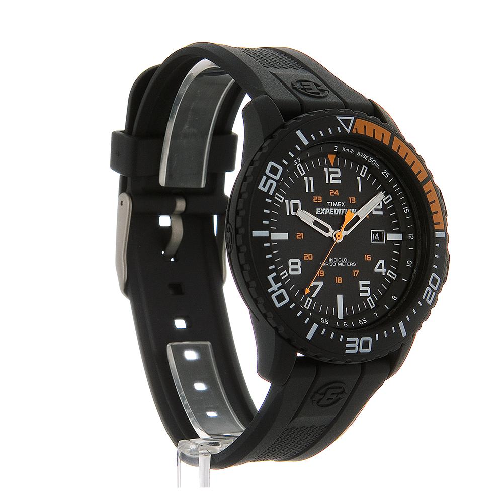 men s rugged outdoor watch lightweight 24 hour dial expedition men s rugged outdoor watch lightweight 24 hour dial expedition uplander