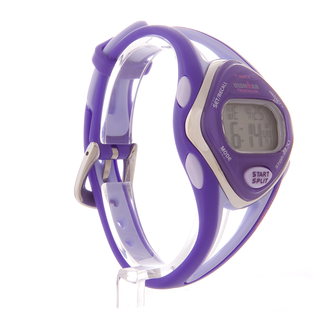 timex ironman s sleek 50 ss premium digital