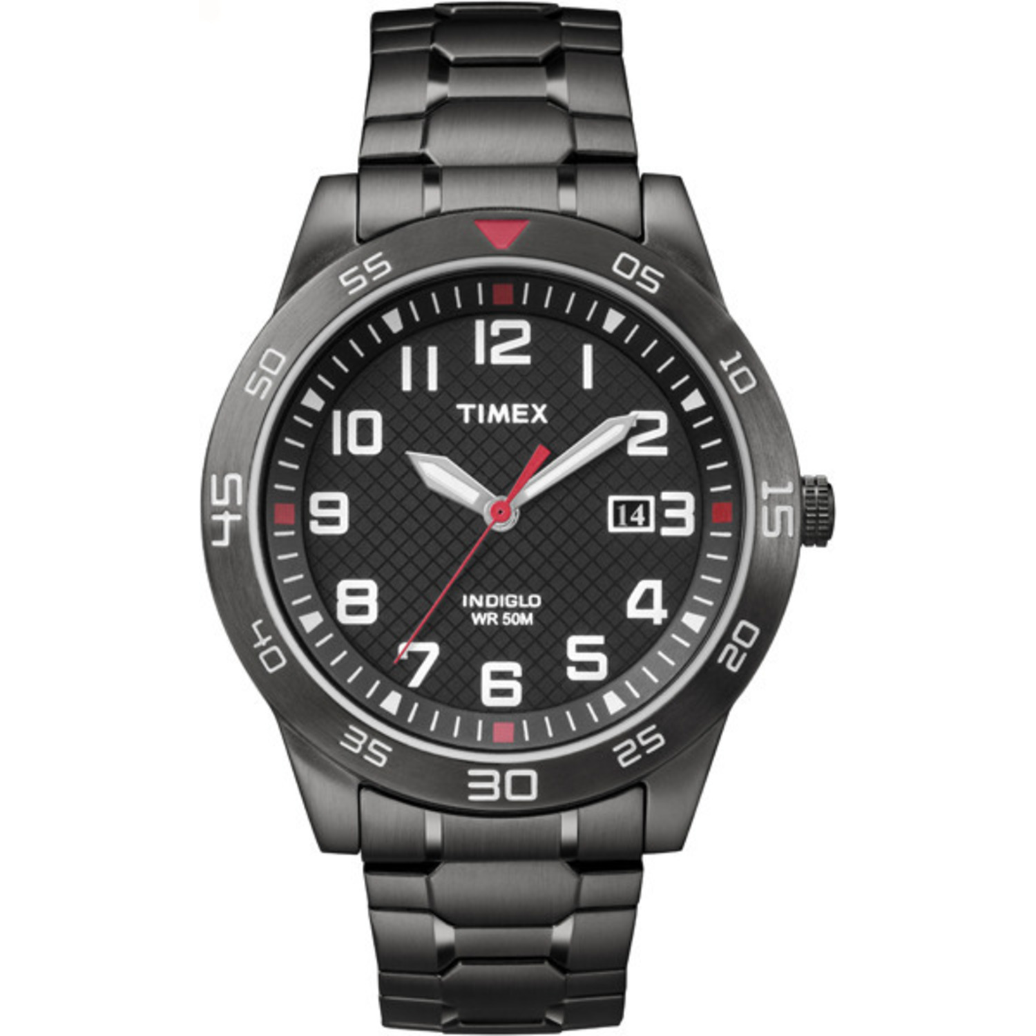 Watch casino timex station casinos buffet coupons