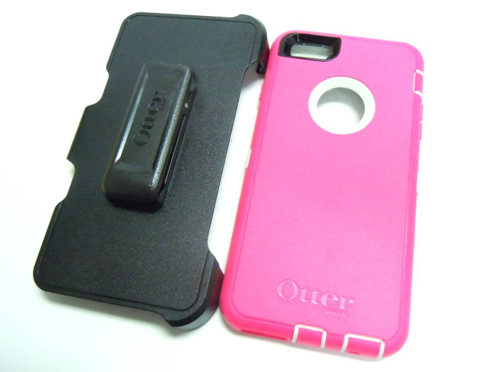 Ot otterbox iphone 6s plus covers - Click Thumbnails To Enlarge
