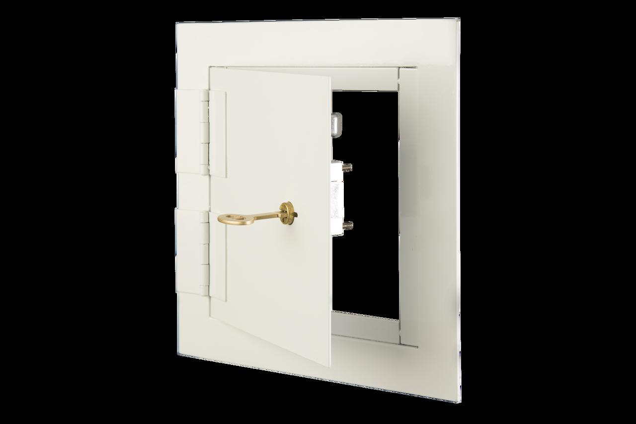 DSB-123SD Access Door Karp High Security 18 x 18