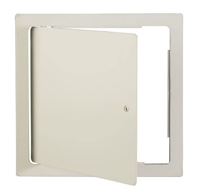 "Access Panel DSC-214M Karp Flush Access Door for All Surfaces 30""x30"""