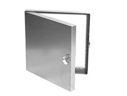 Elmdor DT Access Door 6 x 6 Duct Access