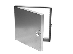 """Access Panel Elmdor DT Duct Access 12"""" x 12"""""""