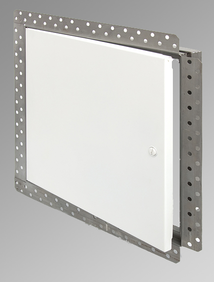 Drywall Access Panel With Door : Acudor dw flush drywall access door panel ebay