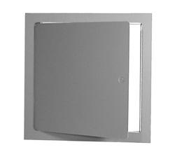 "Access Panel Elmdor DW Drywall Access 16"" x 16"""