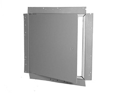 "DWB Access Panel Elmdor Drywall Bead 30"" x 30"""