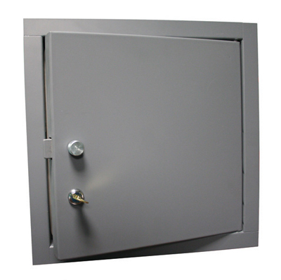 Elmdor ED 36 x 36 Exterior Panel for Walls and Ceilings