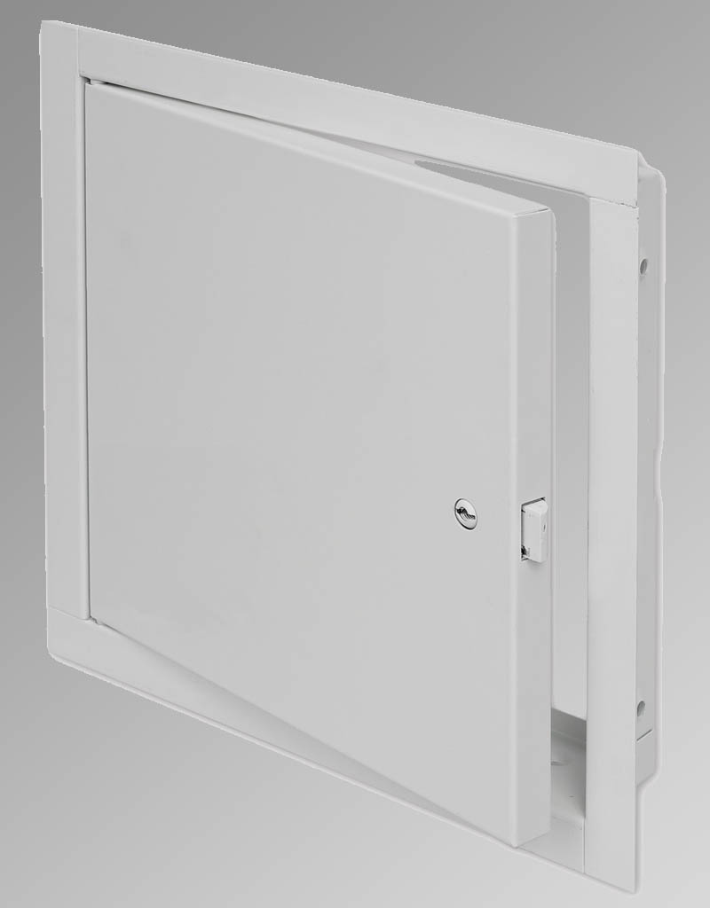 "Acudor Fire Rated FB-5060 Access Door 22""x30"" Un-Insulated with Flange"