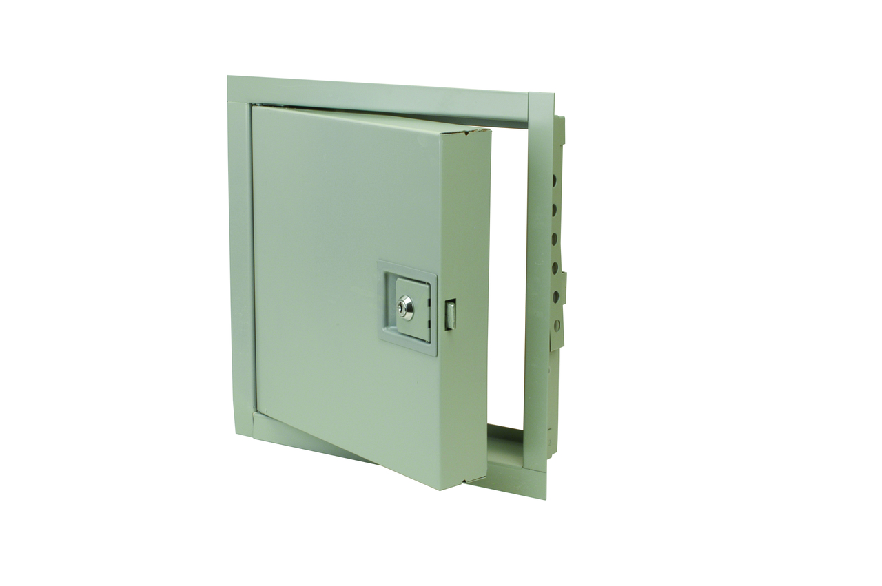 "Access Door Fire Rated Williams Brothers FRU-810 24"" x 48"""