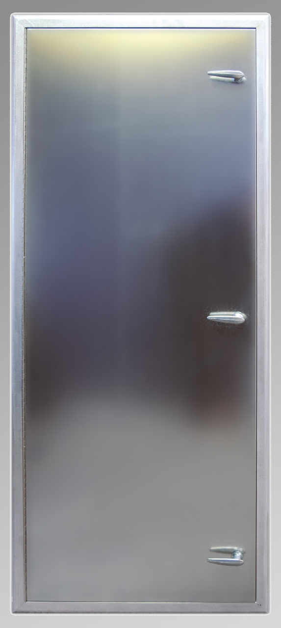"Large Access Door Acudor WD-8000 30"" x 72"""
