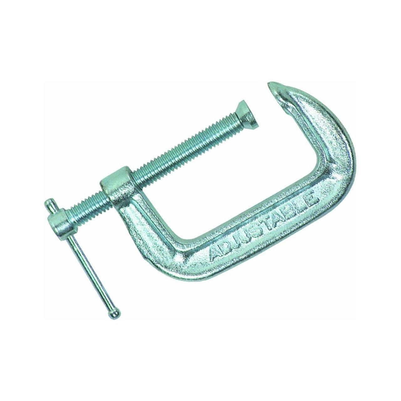 Irwin quick grip c clamp quot ebay