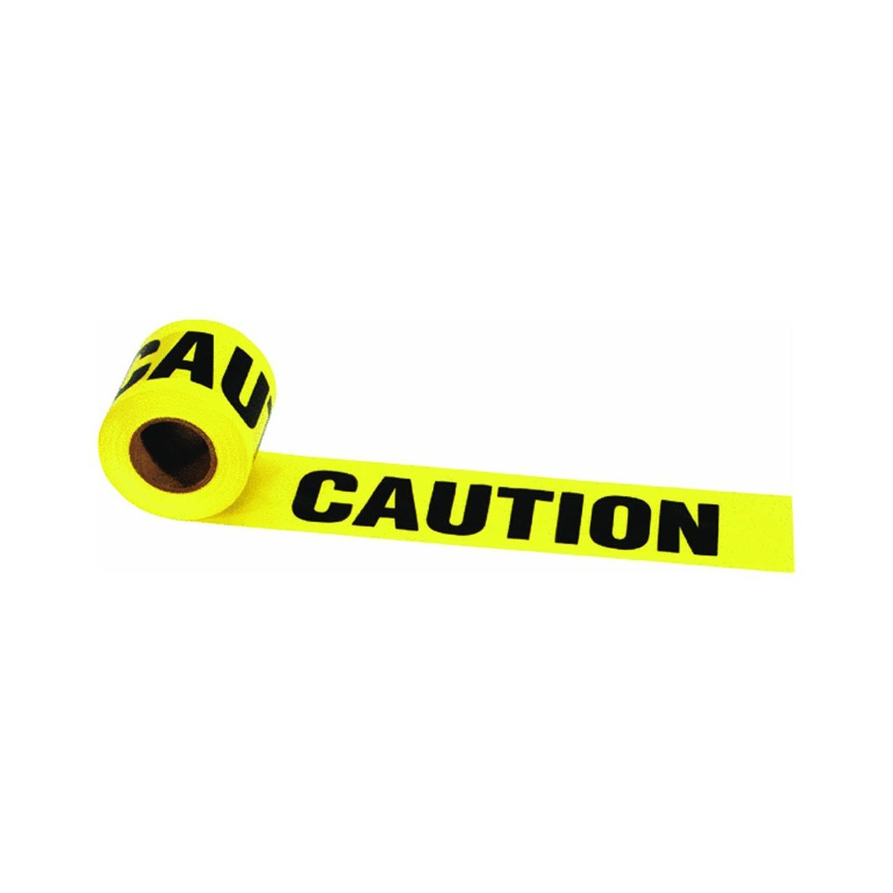 irwin 66200 strait-line caution barrier tape