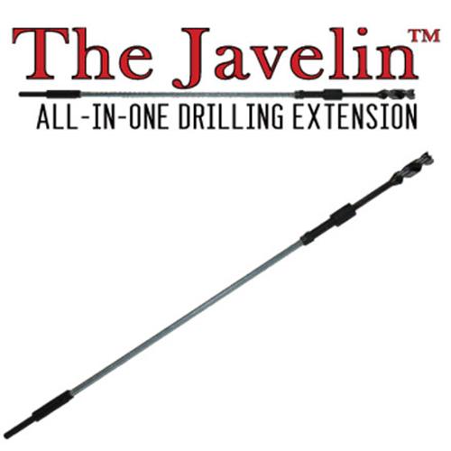 rack-a-tiers 95000 the javelin
