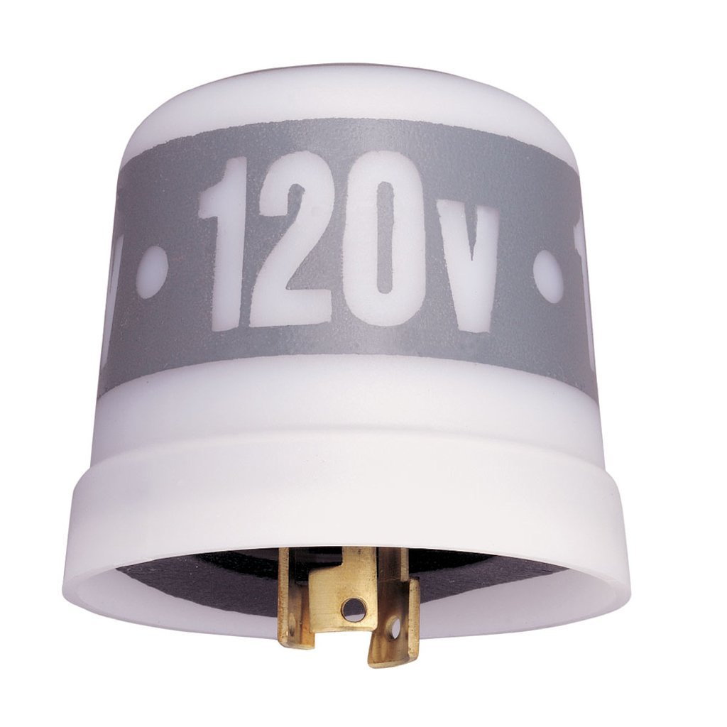 Intermatic Lc4536c 15a 120