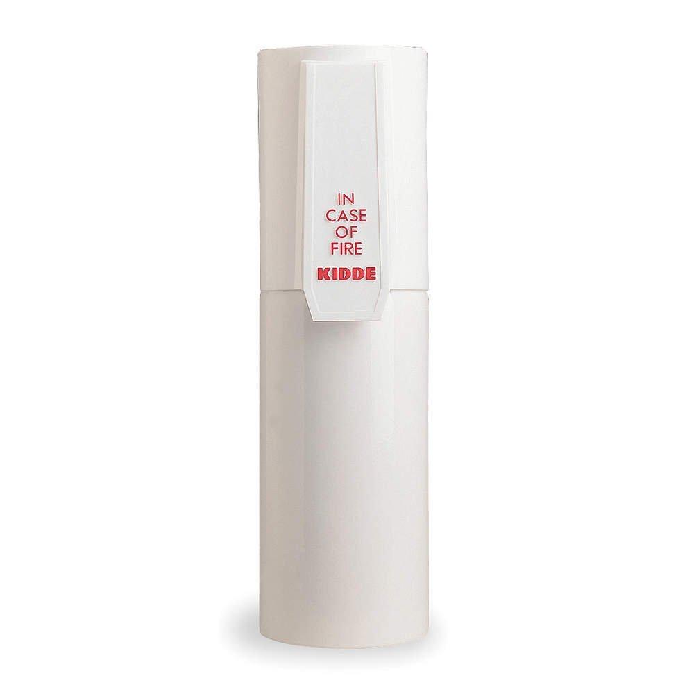 Kidde Kk 2 21006206 Kitchen Fire Extinguisher Ebay