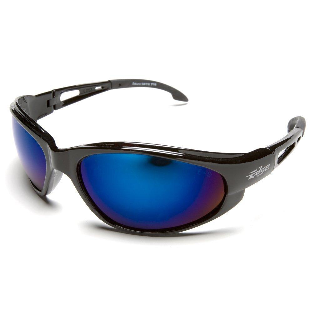 glasses similar to ray bans  are similar