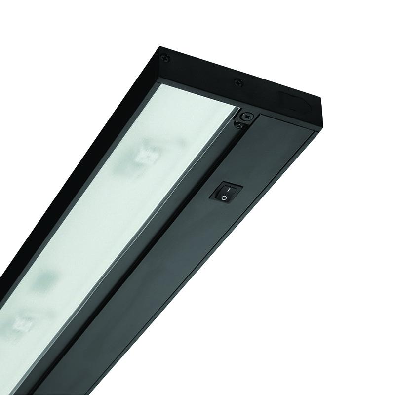 lamps lighting ceiling fans other lighting ceiling. Black Bedroom Furniture Sets. Home Design Ideas