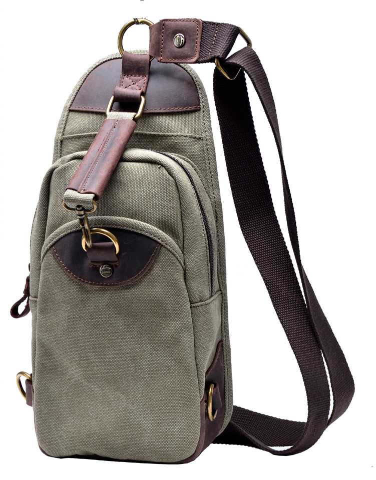Free shipping BOTH ways on cross body sling bag, from our vast selection of styles. Fast delivery, and 24/7/ real-person service with a smile. Click or call