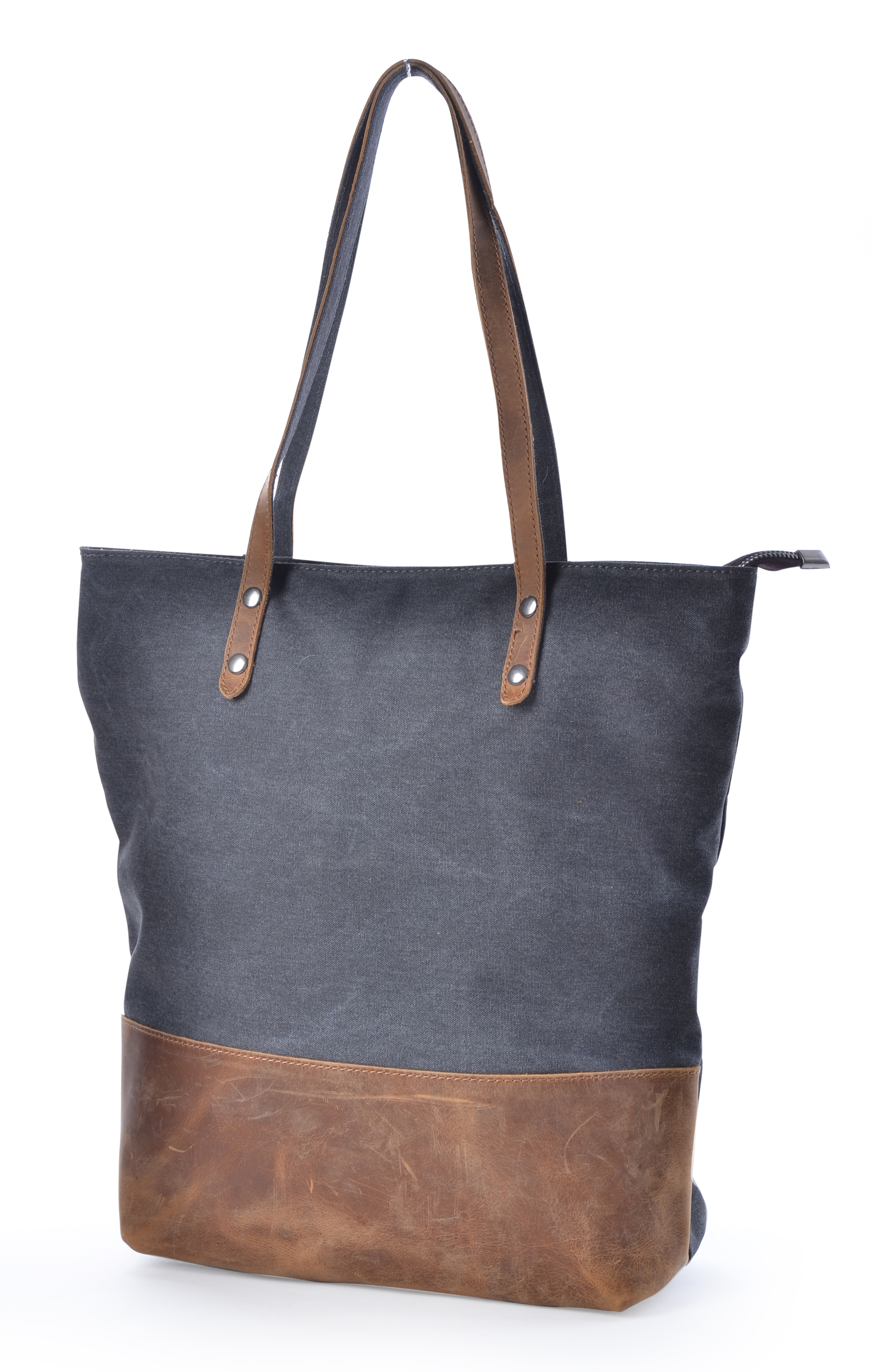 Original After Meeting Cofounder And Designer Dover And COO Deepa Gandhi, 29, Dagne Meaning &quotNew Day&quot In Old Norse Dover Was Born In 2013 With Its Signature Brushed Canvas Totes  BAG BRAND Lo &amp Sons, Ano