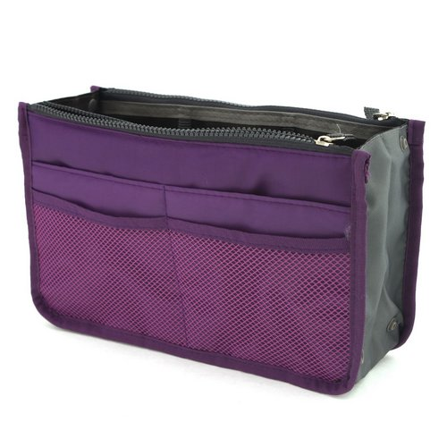 Purple Toiletry Bag, Wholesale Various High Quality Purple Toiletry Bag Products from Global Purple Toiletry Bag Suppliers and Purple Toiletry Bag .