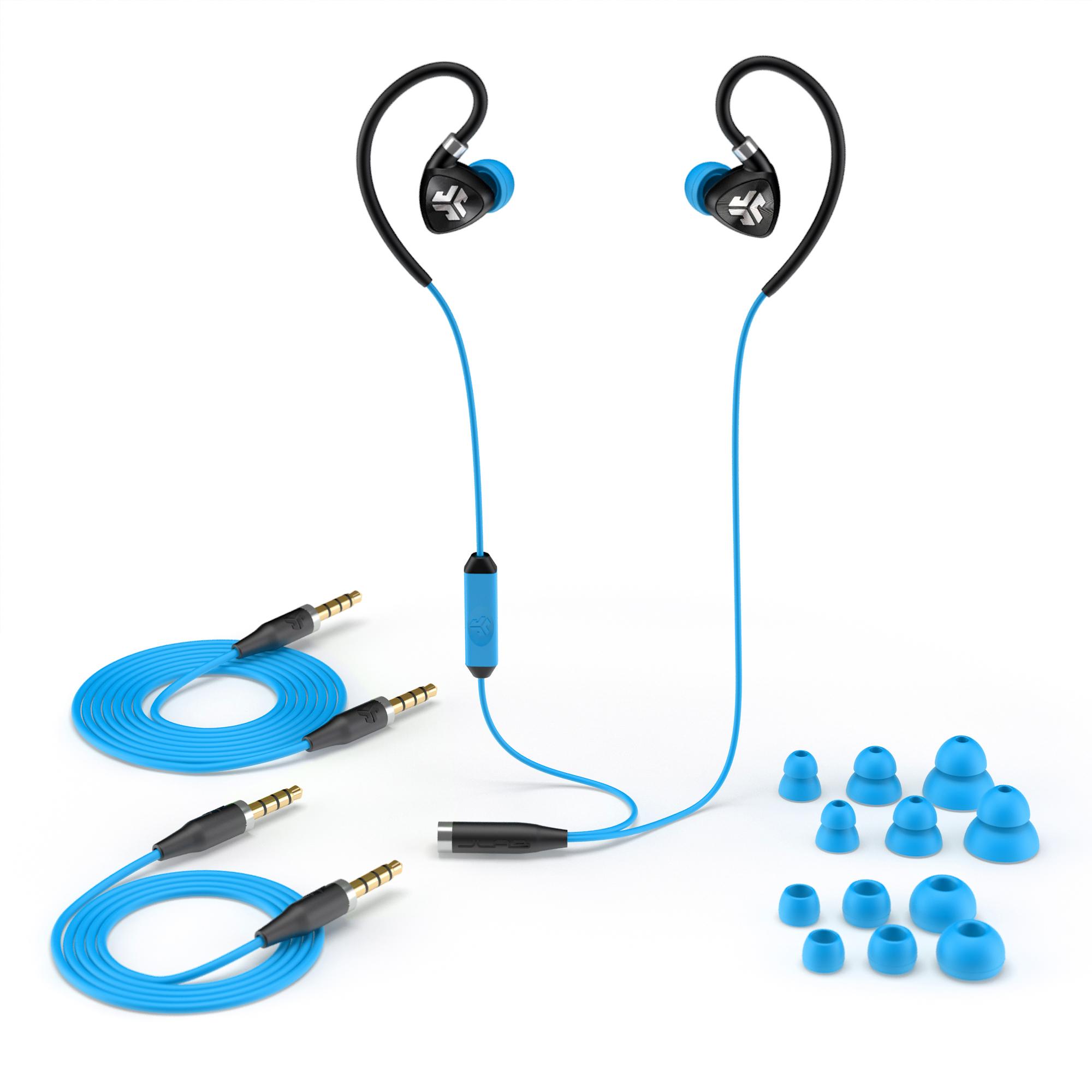 Jlab earbuds fit 2.0 - cheap beats earbuds