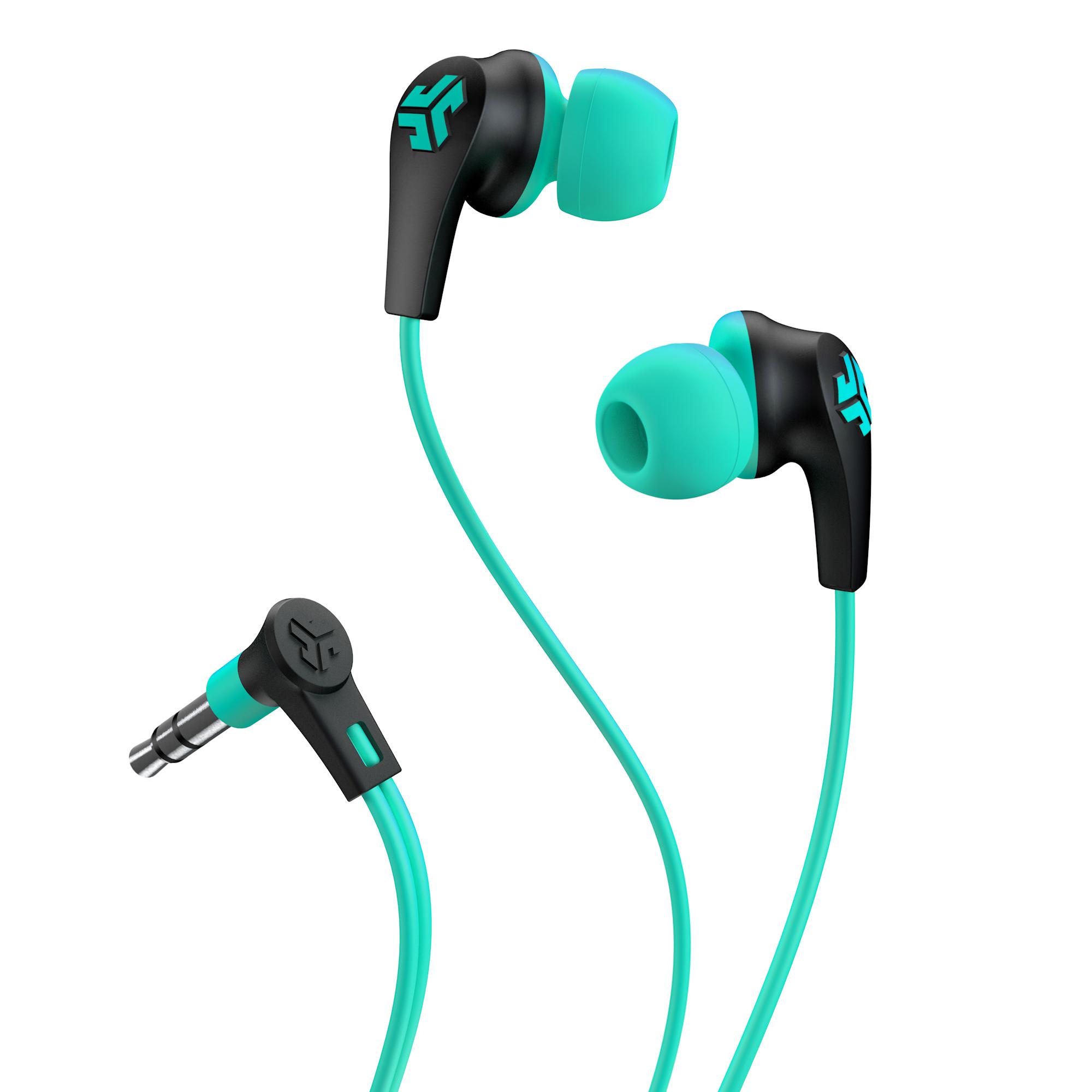 Jlab bluetooth headphones purple - purple headphones for adults