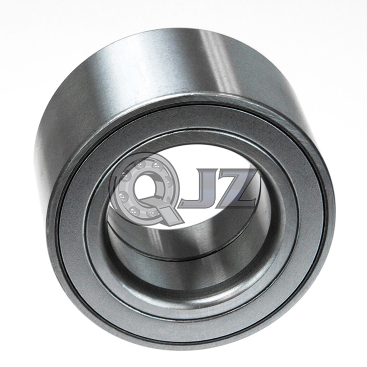 510097 wheel bearing replacement mercedes benz gl ml r 320 for Mercedes benz tire replacement