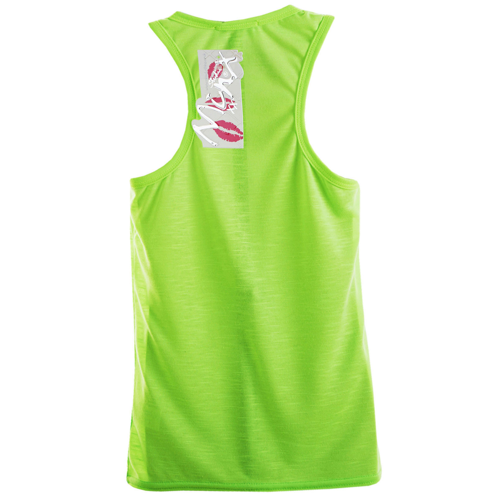Buy low price, high quality bright vest tops with worldwide shipping on appzdnatw.cf