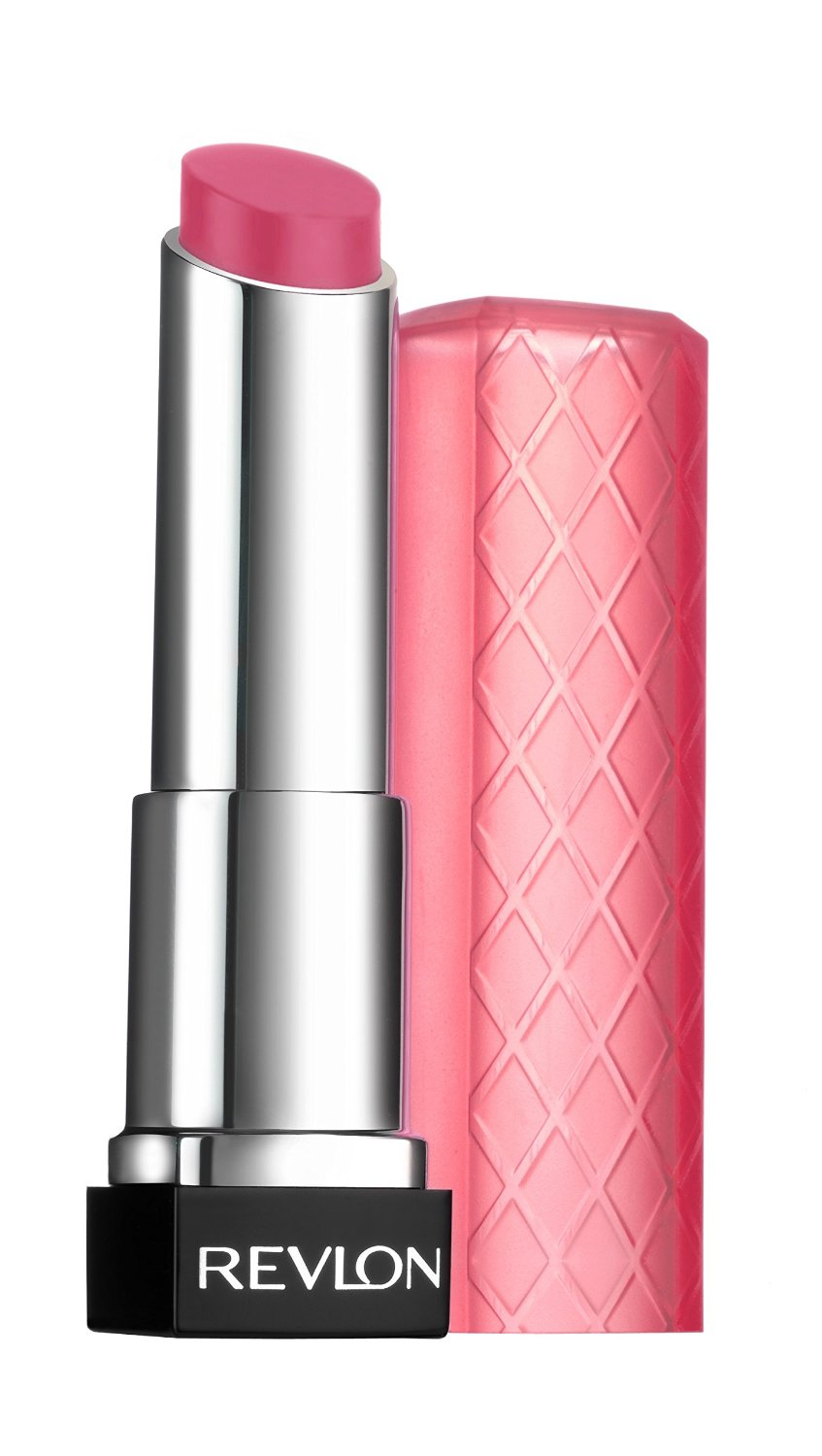 Revlon-Colorburst-Lip-Butter-Lipstick-2-55g-Choose-Your-Shade