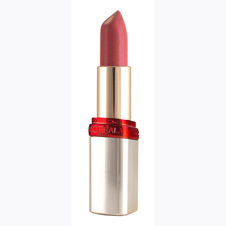 l 39 oreal color riche serum lipstick choose your shade ebay. Black Bedroom Furniture Sets. Home Design Ideas