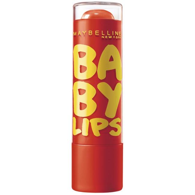how to choose a good lip balm