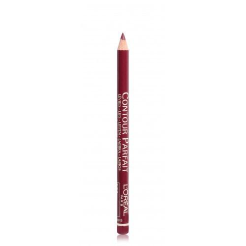 L'Oreal Paris Contour Parfait Lip Liner / Pencil ** Choose Your Shade **