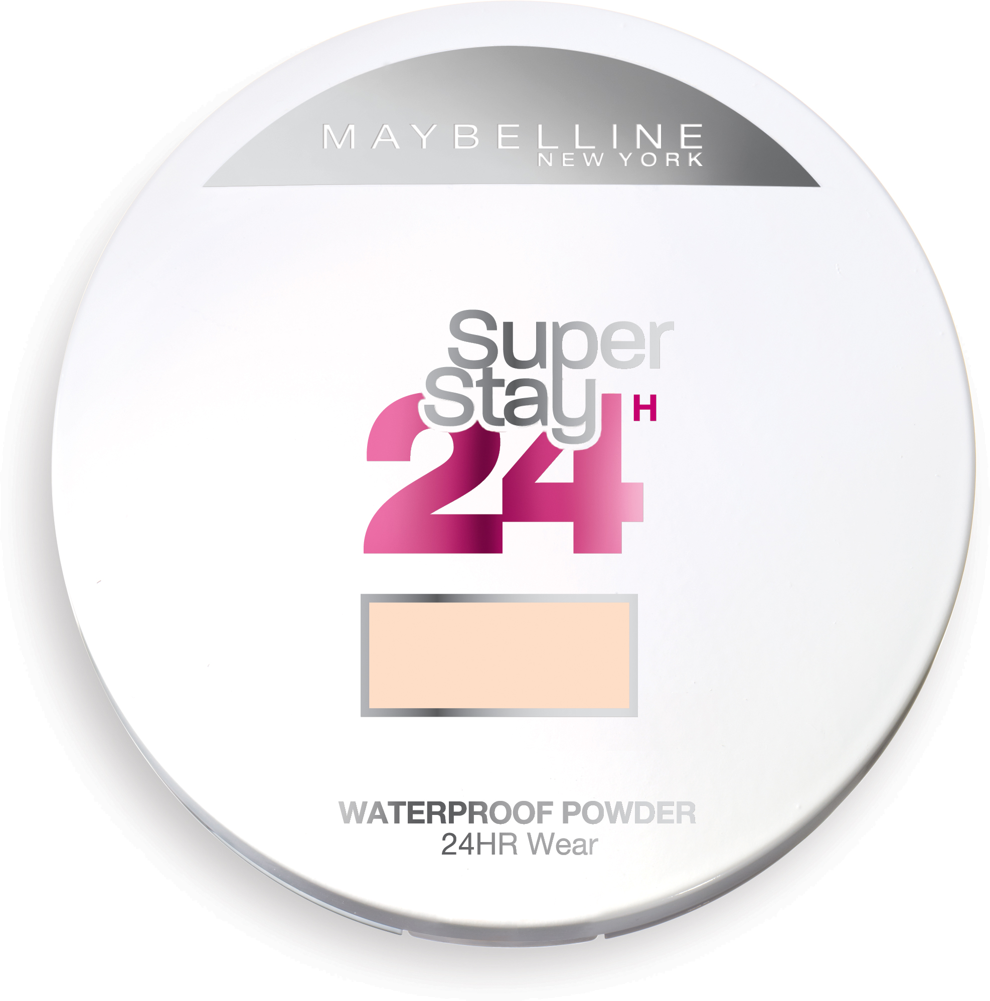 Maybelline SuperStay 24H Waterproof Powder 9g ** Choose Your Shade ...
