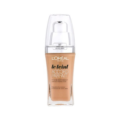 L'Oreal Paris True Match Foundation 30ml ** Choose Your Shade **