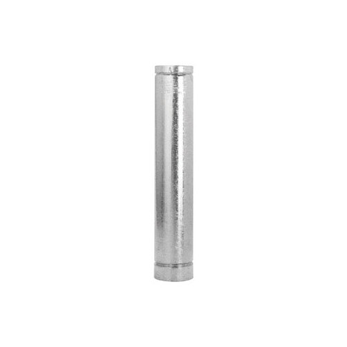 SELKIRK ROUND GAS VENT PIPE -Mfg# 183060 - Sold As 2 Units at Sears.com