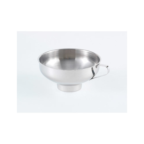 HIC Harold Import Co. HIC HIC 41194 Canning Funnel 2-1/4