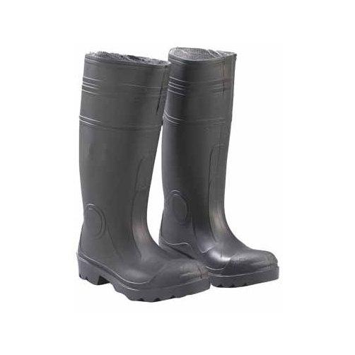 ONGUARD 874010900 Men's Buffalo Waterproof Boot, 9, Black