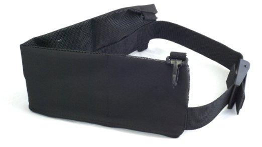 Marine Sports Manufacturing 6 Pocket Cordura Weight Belt 54