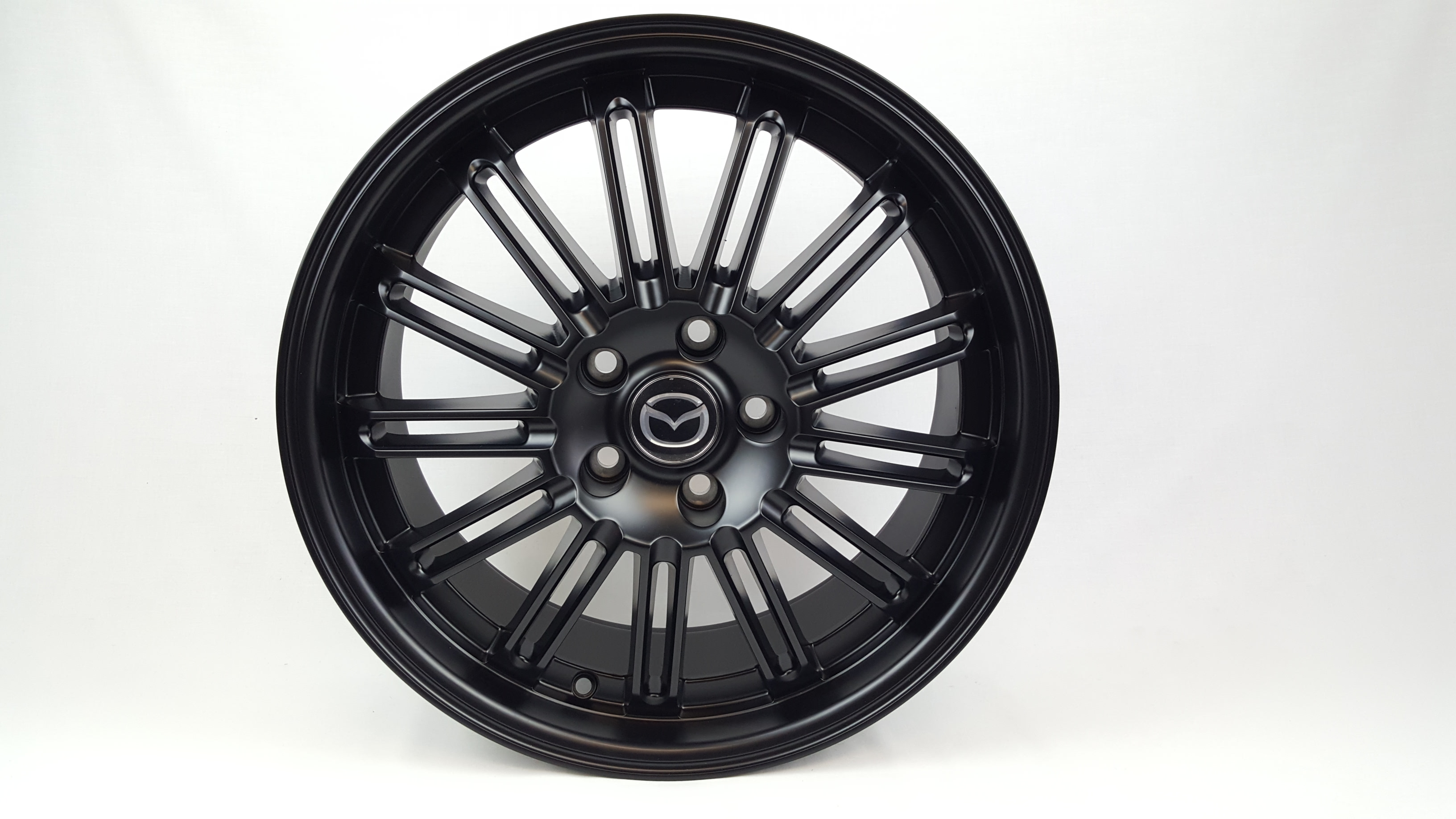 limit work mazda wheels elure inc with rims racing no ruff