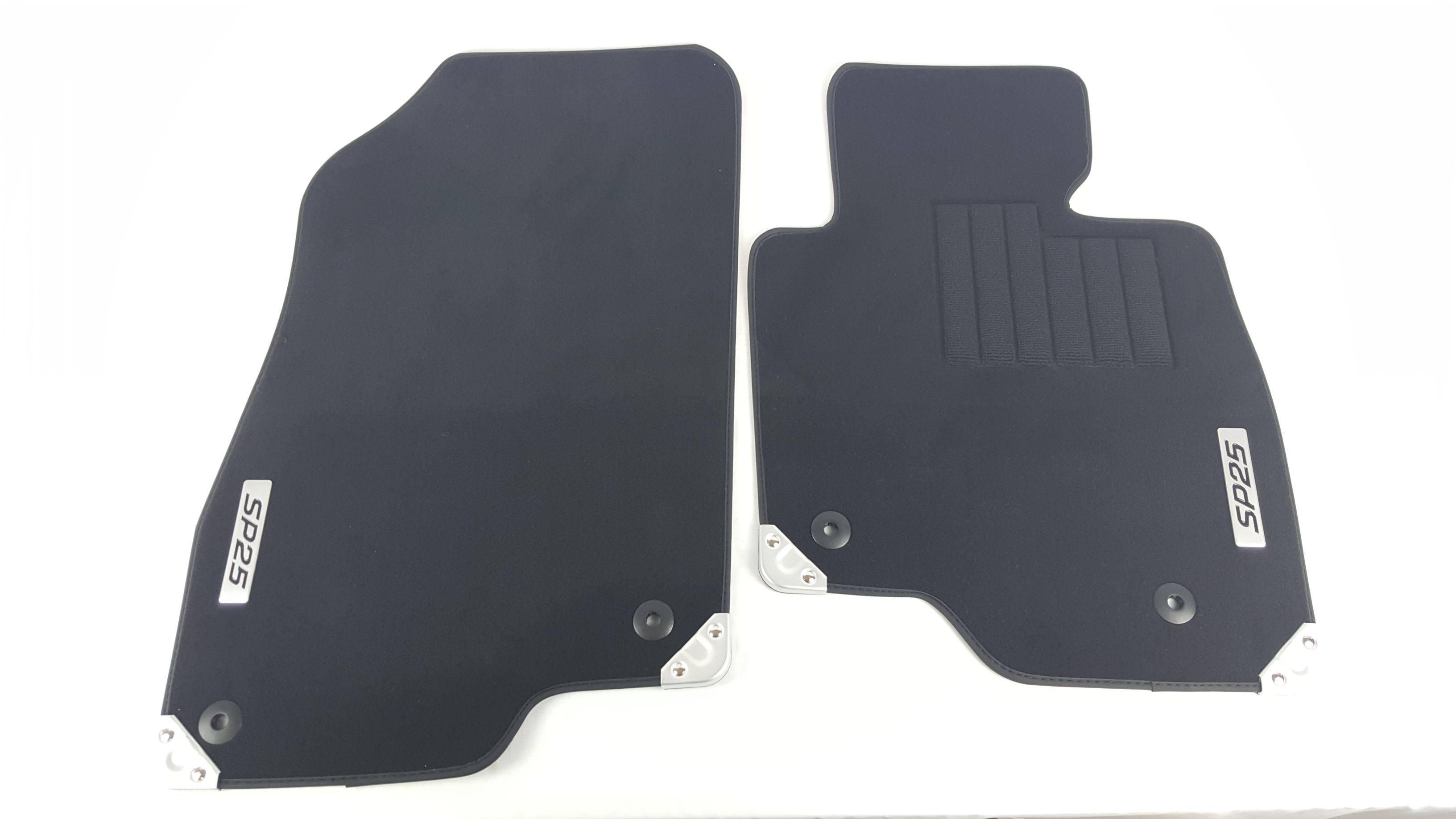 car goroo black mazda product grey and featured floor for mats custom