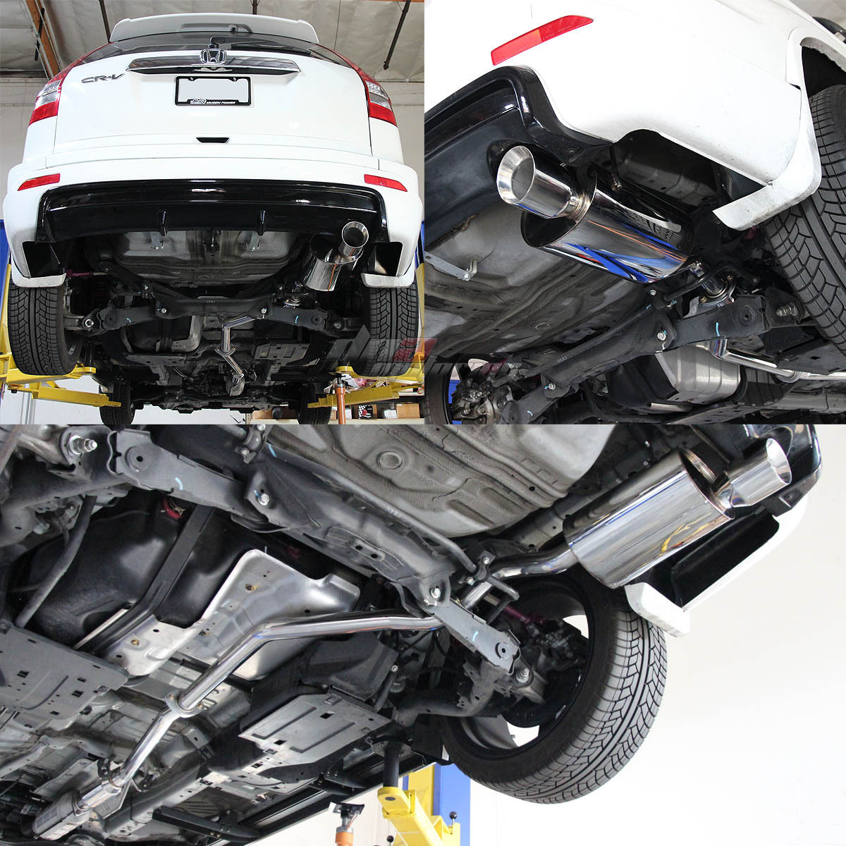 Image Result For Honda Crv Sound System | 2017/2018 Honda ...