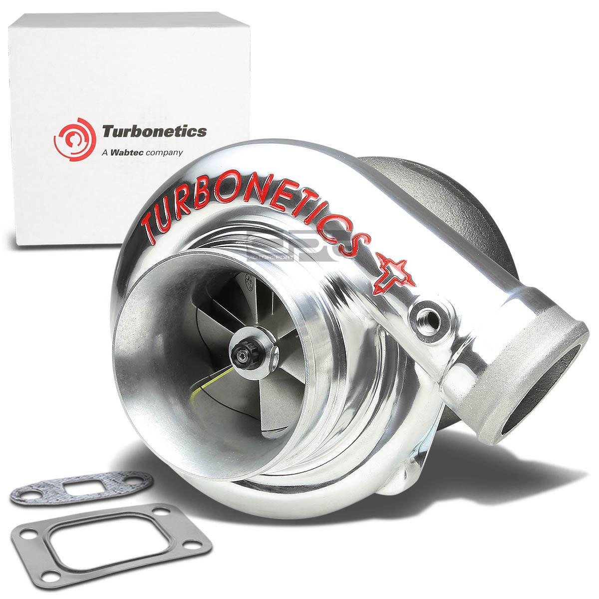 Turbonetics Turbo Chargers : Turbonetics turbocharger hurricane benita t
