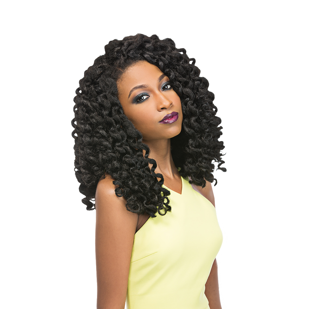 Crochet Xpression Hair : ... > Hair Care & Styling > Hair Extensions & Wigs > Hair Ex...