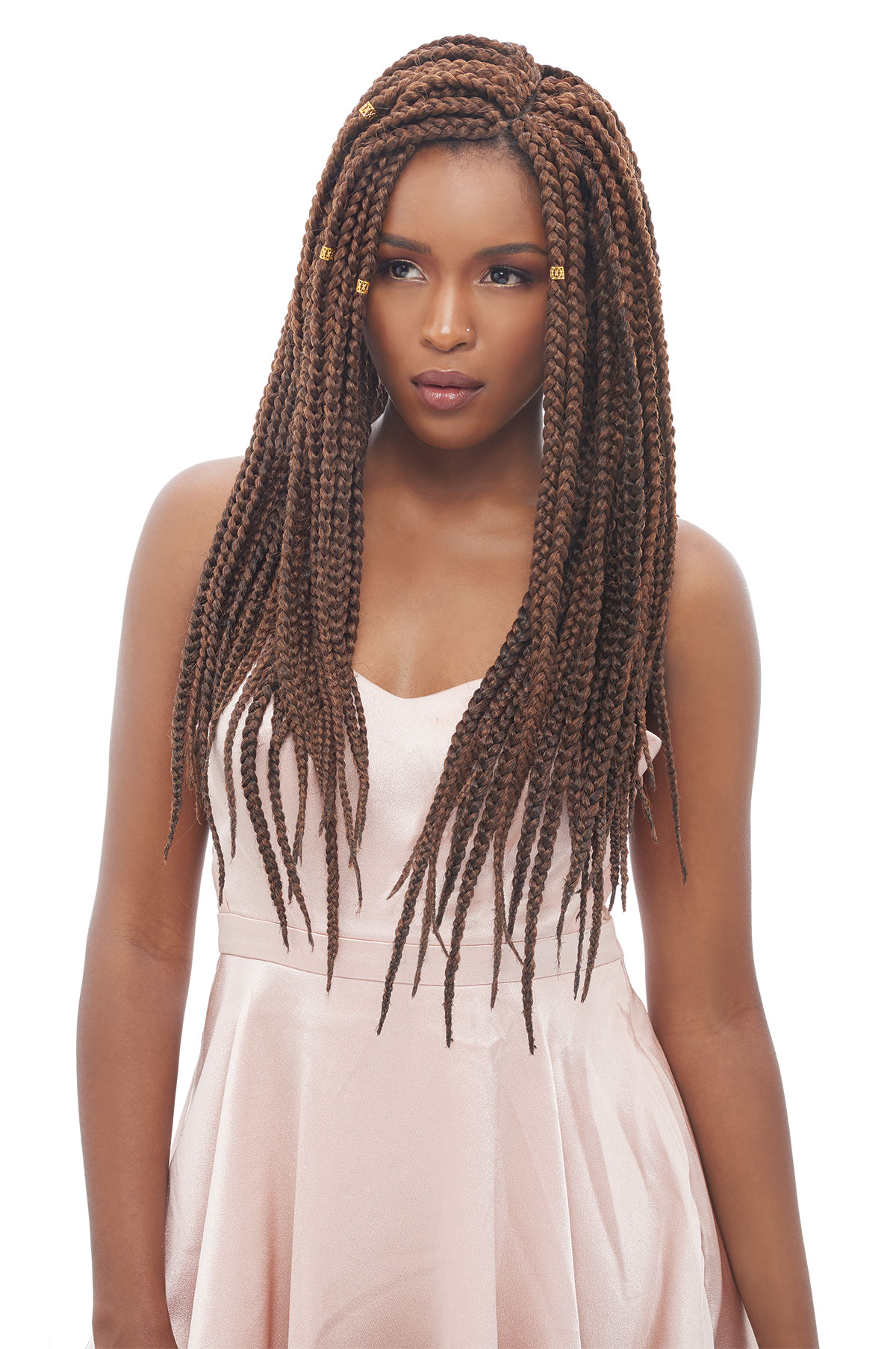 Crochet Braids Medium : MEDIUM-HAVANA-MAMBO-BOX-BRAID-24-034-JANET-COLLECTION-CROCHET-BRAIDING ...